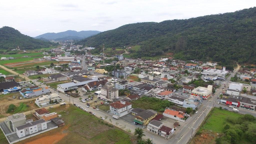 Massaranduba Santa Catarina fonte: cdn.ocp.news
