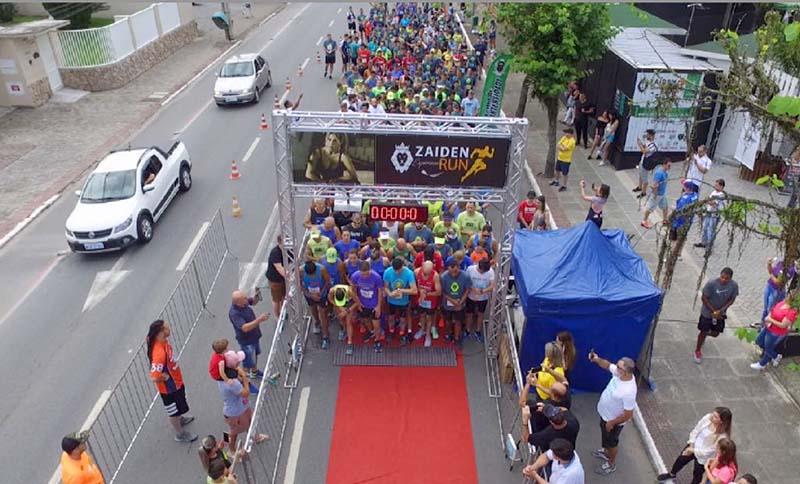 Foto Adilson Amorim/OCP News