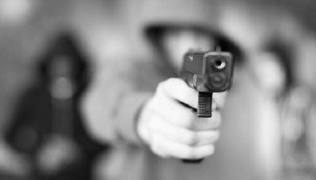 Criminosos são condenados a 60 anos por roubos e extorsão mediante sequestro