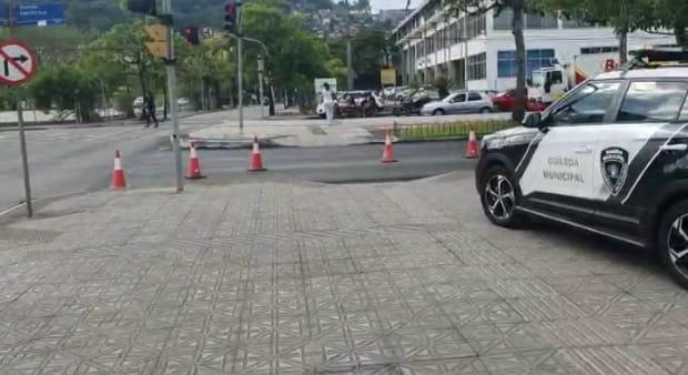 Foto GMF/Divulgação