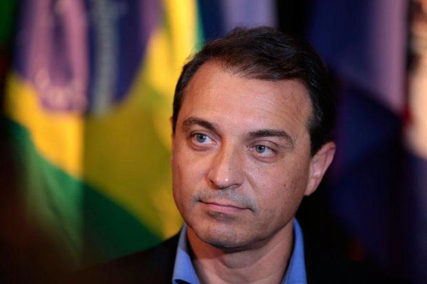 Carlos Moisés terá seu futuro definido até o final do mês | Foto Divulgação | Foto Secom/Divulgação
