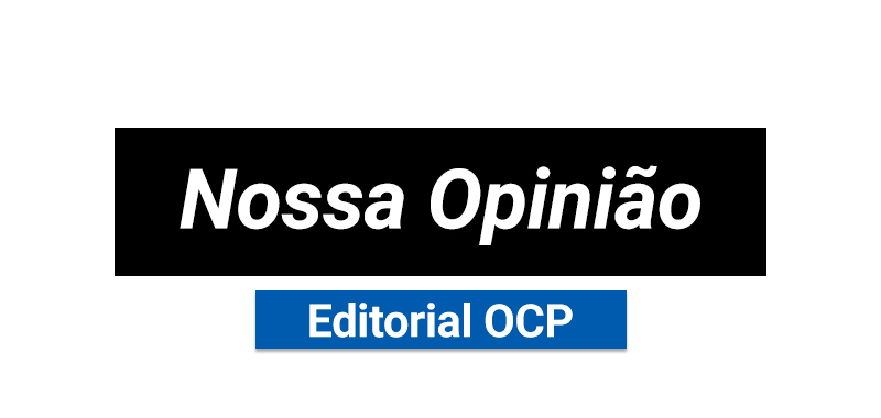 Editorial OCP News