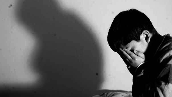 Criminoso que abusou de menino de sete anos é capturado em Forquilhinha