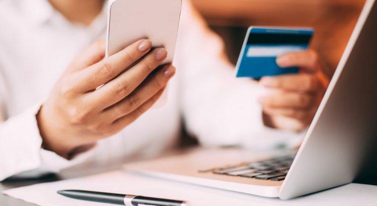 Compre Digital do Comércio Local: campanha ultrapassa 250 lojistas cadastrados em Criciúma