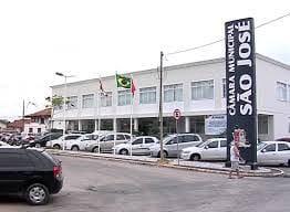 Foto CVSJ/Divulgação