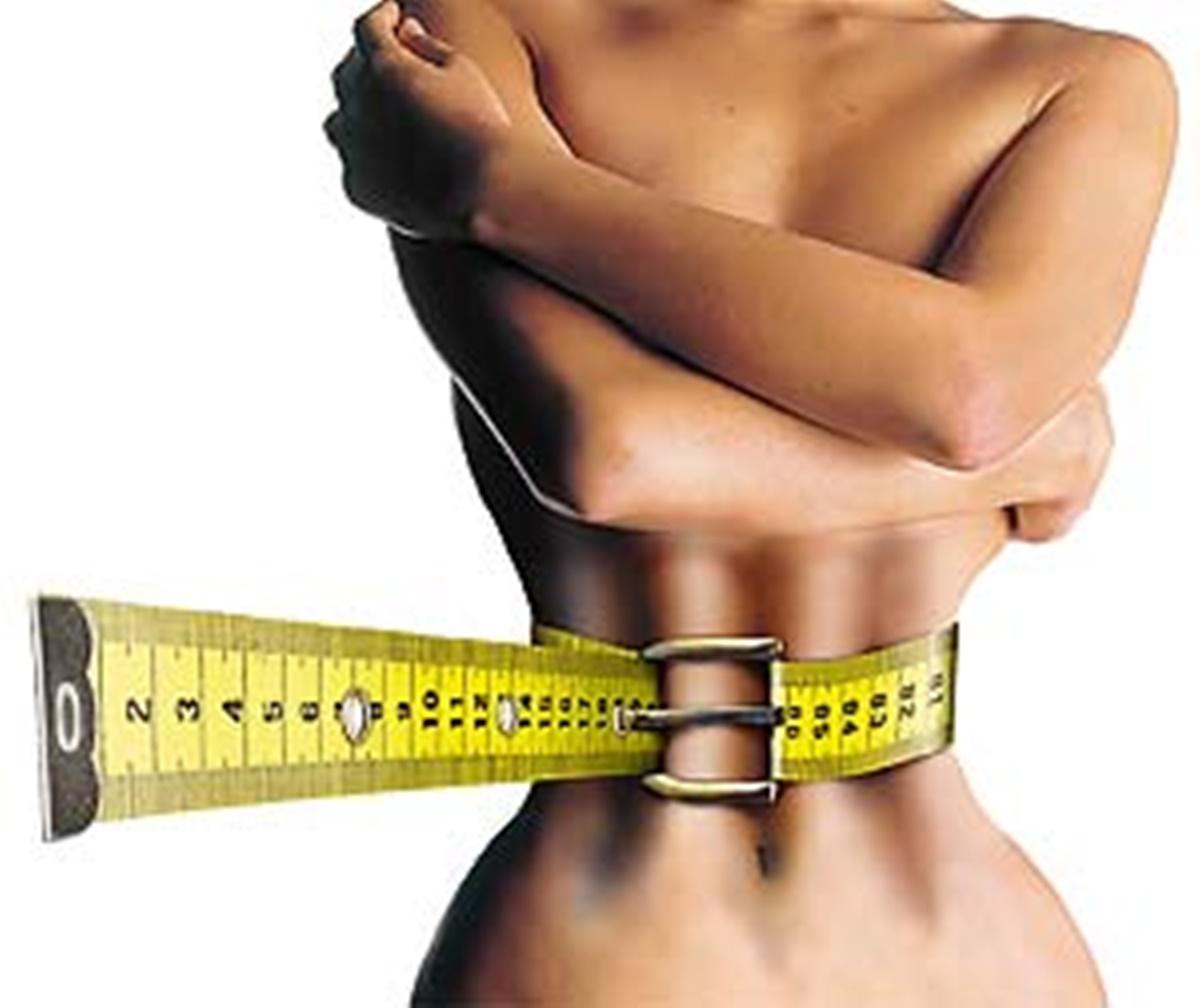 """""""Busca por padrões estéticos impostos pela sociedade pode levar a distúrbios alimentares"""""""