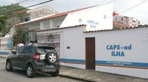 CAPS deve reabrir na segunda-feira (6)   Foto PMF/Divulgação