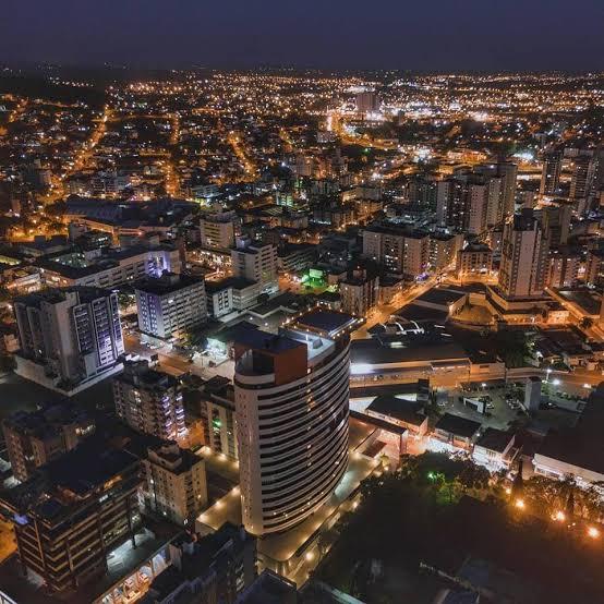 TJSC suspende liminar que impedia aquisição de componentes e serviços elétricos para Criciúma