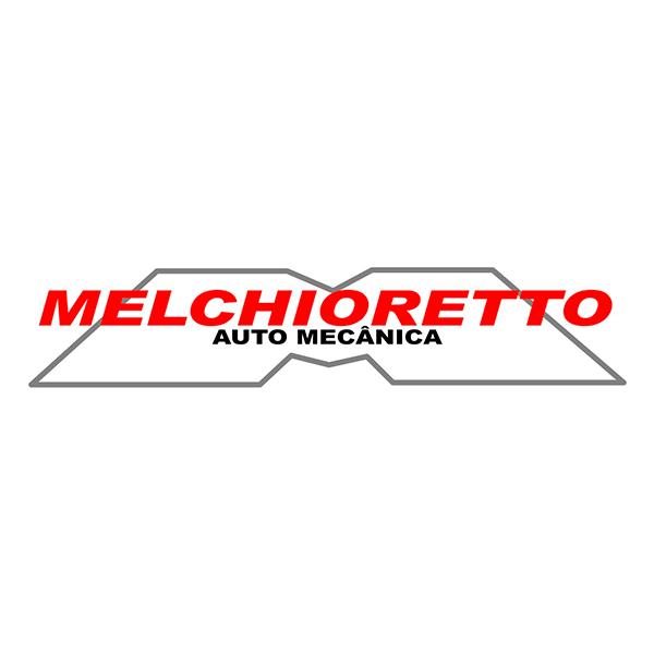 Auto Mecânica Melchioretto