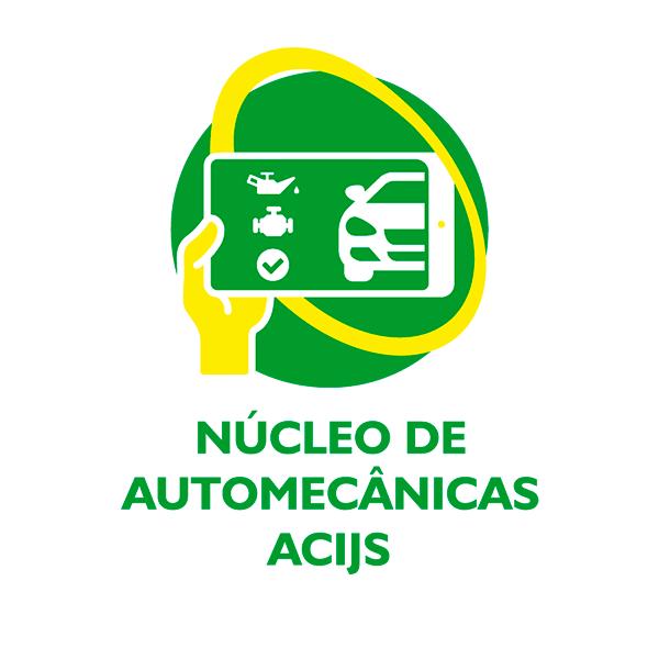 Núcleo das Automecânicas da Acijs