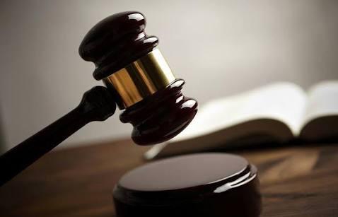 Ex-guardas municipais de Criciúma são condenados em 2ª instância por tortura