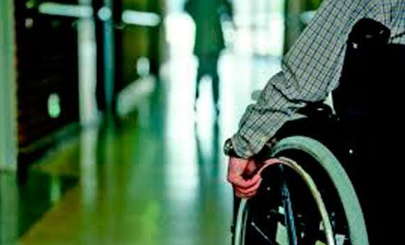 Edifícios e condomínios deverão disponibilizar cadeira de rodas em Criciúma