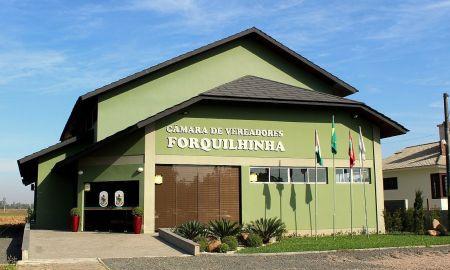Após renúncia e indeferimentos, confira a lista atualizada dos candidatos a vereador de Forquilhinha