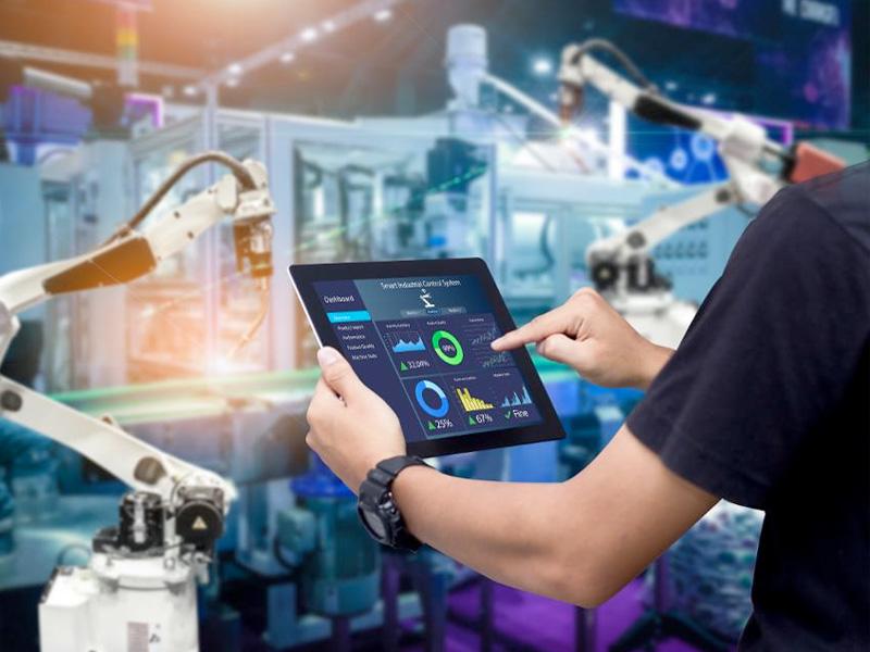 Em franca expansão, área de tecnologia é contemplada por diversos cursos da Unesc Virtual