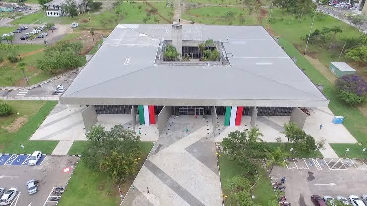 Candidatos a prefeito de Criciúma recebem pleitos da classe empresarial a partir desta terça-feira