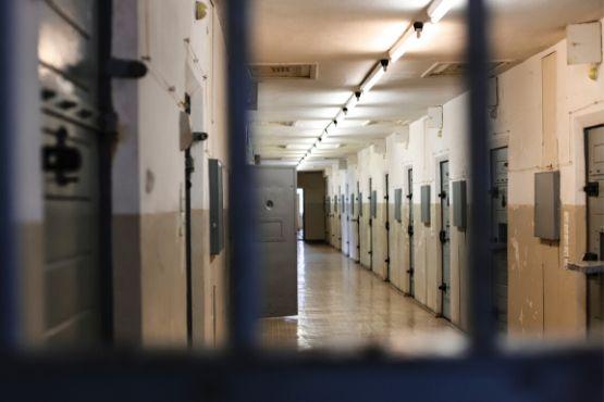 Vara de Execuções Penais acompanhará volta das visitas nas unidades prisionais em Criciúma