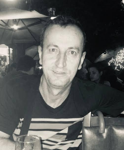 Caso Joãozinho Bellucco: Justiça condena latrocidas de taxista de Urussanga