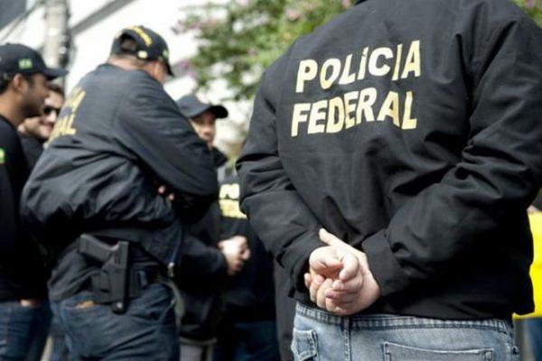 Operação Alcatraz começa alcançar outros níveis da política estadual | Foto Divulgação