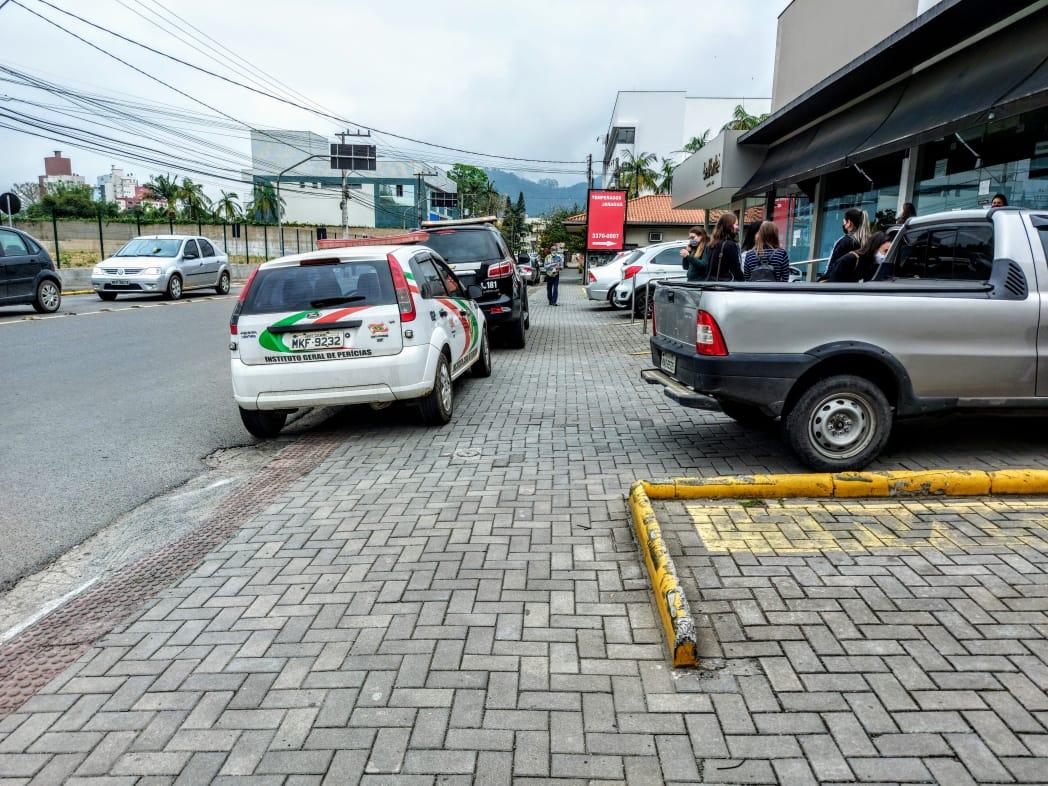 Foto: Fábio Junkes/OCP News