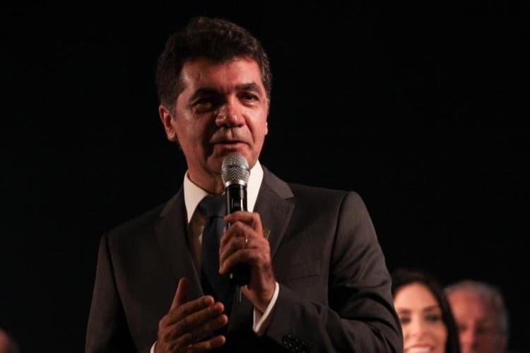 Eleições 2020: Por atraso do TSE, Salvaro se pronunciará somente amanhã