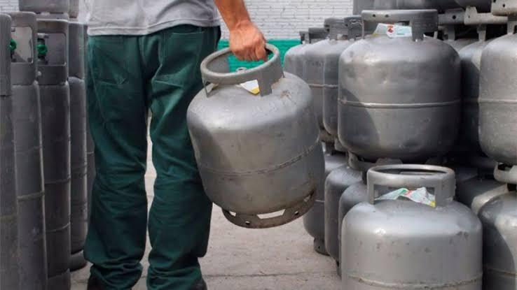 """Mensagem sobre """"vale gás-natalino"""" em Criciúma não é verdadeira"""