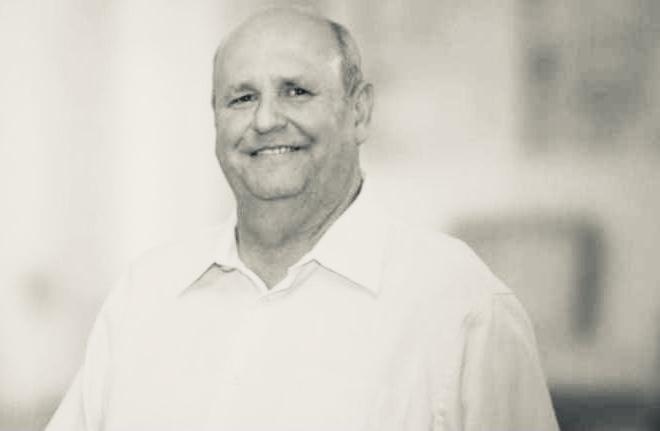 Presidente da Cermoful, Ricardo Bittencourt, aos 54 anos, não resiste à Covid-19
