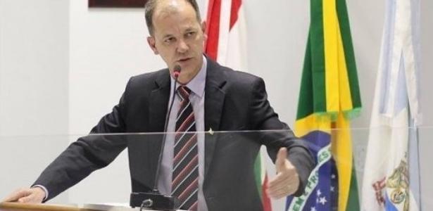 Candidato a prefeito de Garopaba tem prisão preventiva decretada, mas lei eleitoral impede o cumprimento