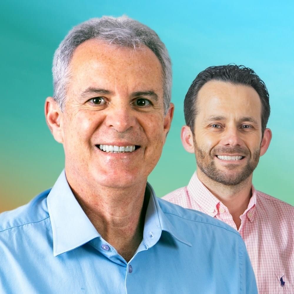 Eleições 2020: Reeleição também em Urussanga