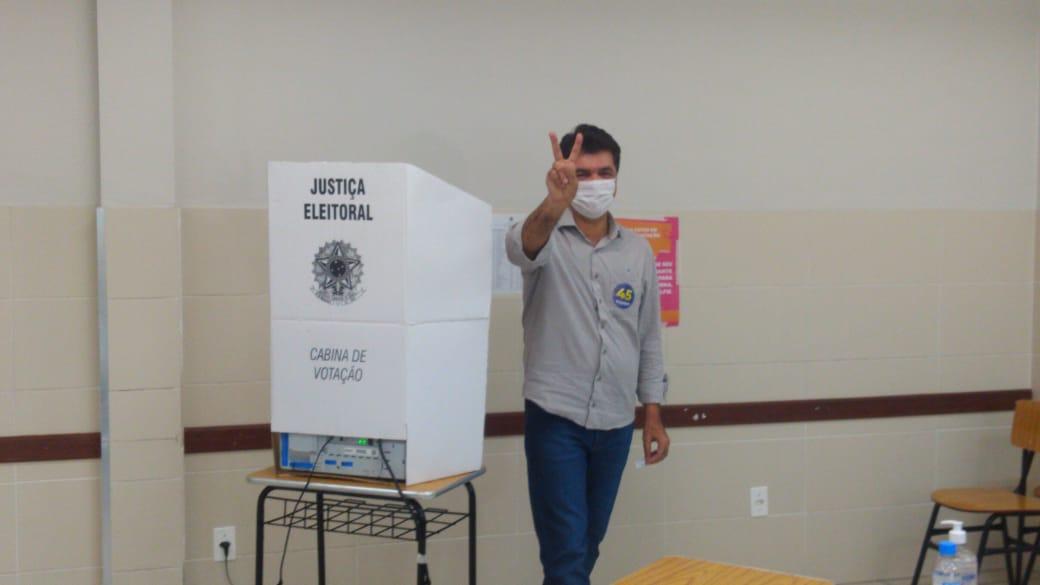 Eleições 2020: confira como foi a votação por bairros em Criciúma