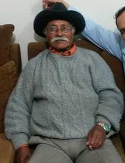 Idoso é a oitava vítima fatal da Covid-19 em Jacinto Machado