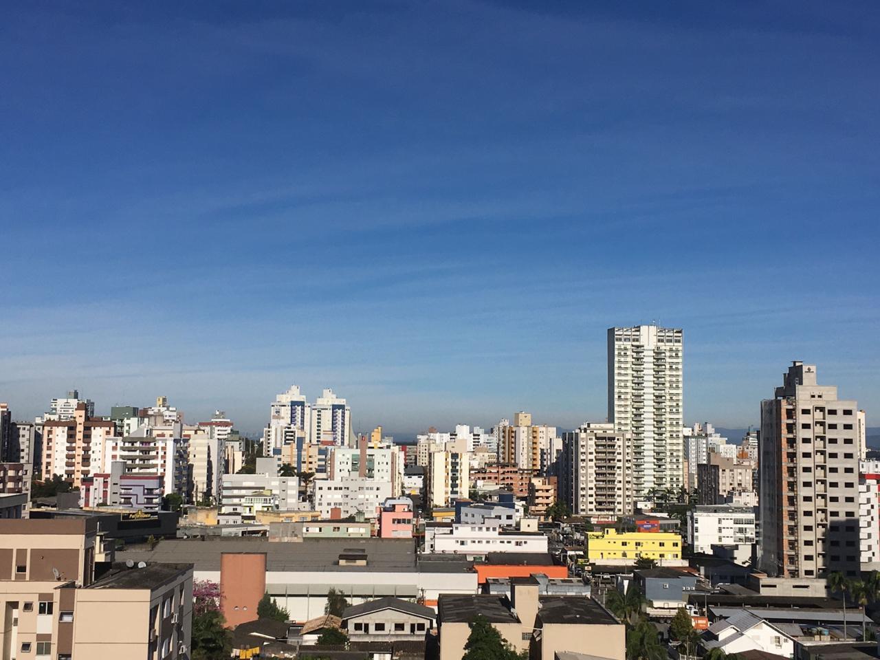 Criciúma tem o 8º maior PIB de Santa Catarina