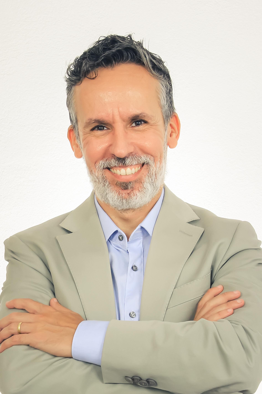 Raphael Rocha Lopes