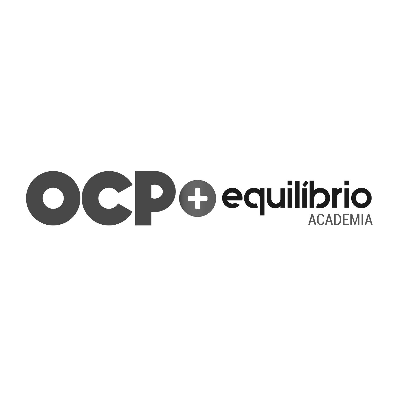 OCP + Equilíbrio