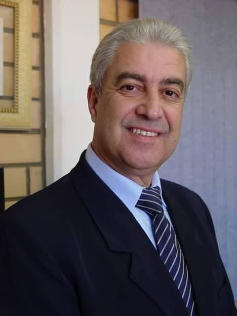 Ex-prefeito de Tubarão, Genésio Goulart, morre aos 66 anos