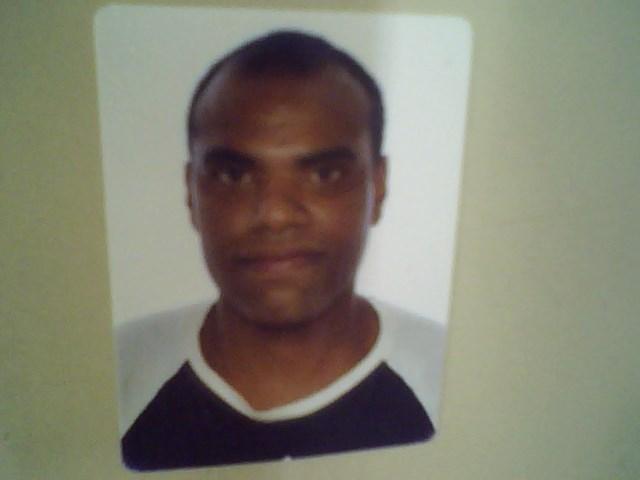 DIC de Criciúma solicita ajuda para localizar homem com necessidades especiais