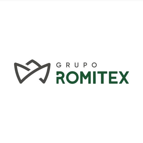 Foto divulgação | Romitex