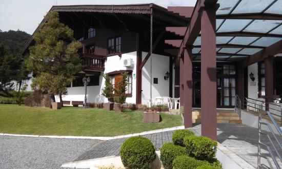 Foto divulgação | Restaurante Boa Vista