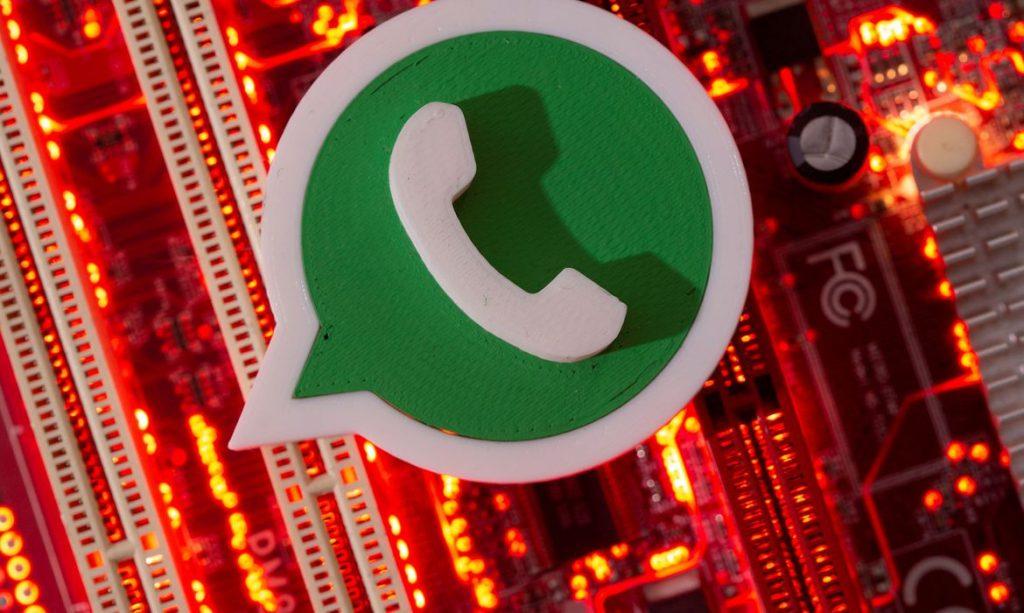 Whatsapp começa teste de função de recomendação de estabelecimentos
