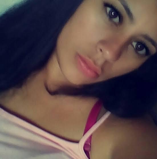Homem e mulher são condenados em Criciúma por morte e ocultação de cadáver de jovem de 23 anos