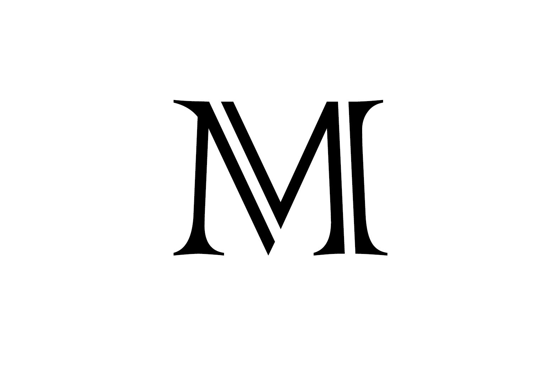 Maffezzolli Consultores Associados