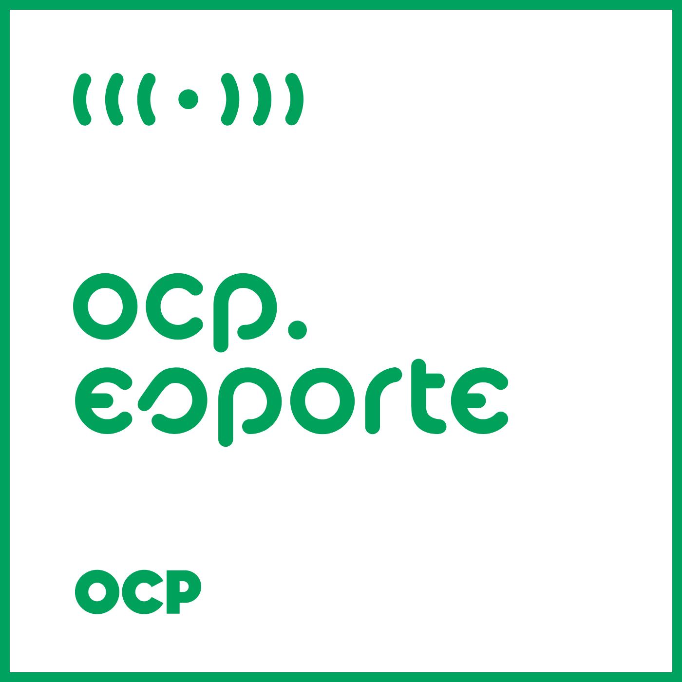 Podcast OCP Esporte: entrevista com Leco, do Jaraguá Futsal