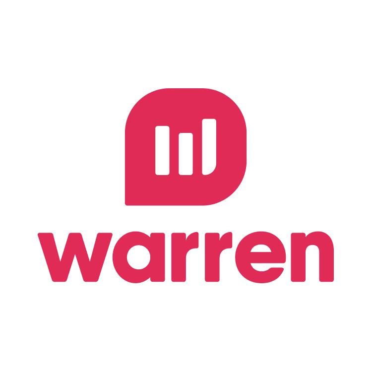 Warren Brasil