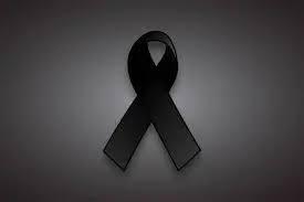 Nota de pesar: Acic lamenta morte do empresário Alfredo Gazzola