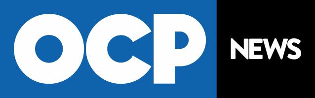 logo-ocp-news